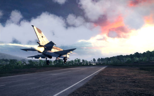 Air Conflicts Vietnam Ultimate Edition-PROPHET