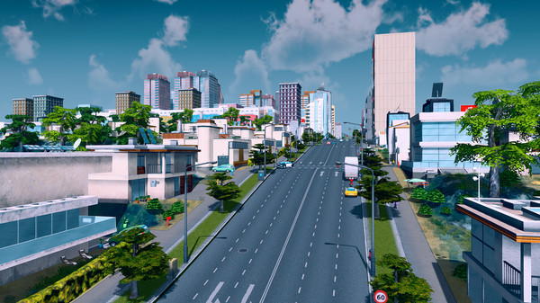 Cities Skylines Assets Maps Mods Saves v3.0