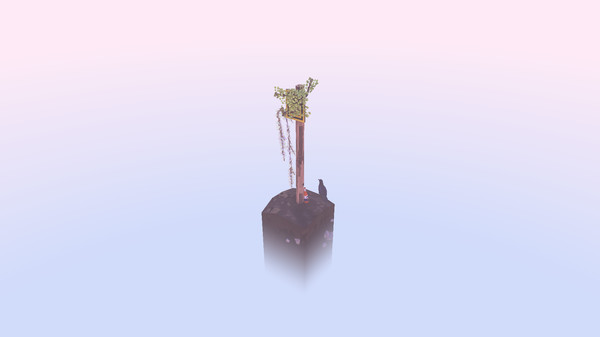 Cloud Gardens The Comfort Early Access