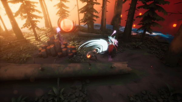 Dreamscaper The Awakening Early Access