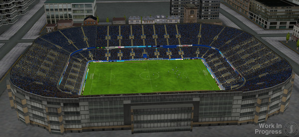 Football Manager 2015-CPY